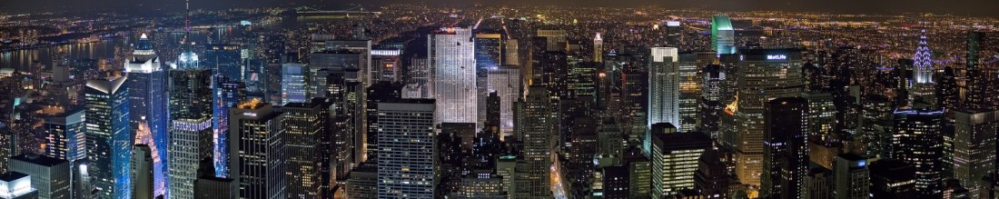 cropped-New_York_Midtown_Skyline_at_night_-_Jan_2006_edit1